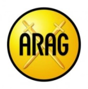 Arag Zahnzusatzversicherung