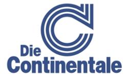 Continentale Zahnzusatzversicherung