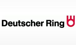 Deutscher Ring Zahnzusatzversicherung