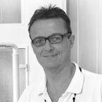 Dr. Matthias Eigenbrodt