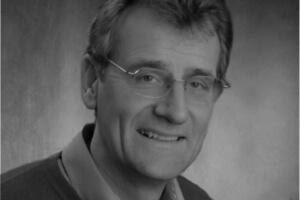Lutz Höhne
