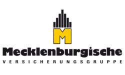 Mecklenburgische Zahnzusatzversicherung