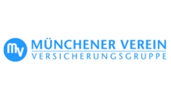 Münchener Verein Zahnzusatzversicherung