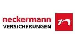Neckermann Zahnzusatzversicherung