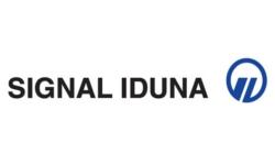 Signal Iduna Zahnzusatzversicherung