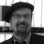 Reinhard Lauer