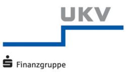 UKV Zahnzusatzversicherung