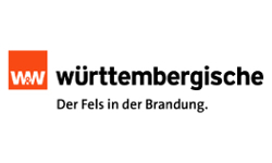 Württembergische Zahnzusatzversicherung
